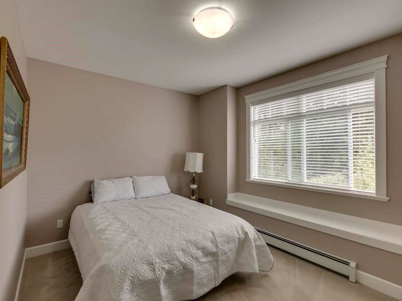 "Photo 22: Photos: 22845 126B Avenue in Maple Ridge: East Central House for sale in ""EAST CENTRAL MAPLE RIDGE"" : MLS®# R2594638"