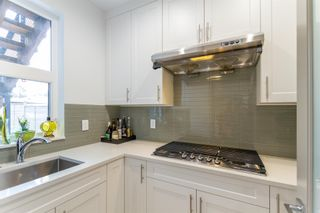 Photo 10: 429 GLENHOLME Street in Coquitlam: Central Coquitlam House for sale : MLS®# R2601349