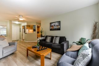 """Photo 14: 207 10186 155 Street in Surrey: Guildford Condo for sale in """"The Sommerset"""" (North Surrey)  : MLS®# R2544813"""