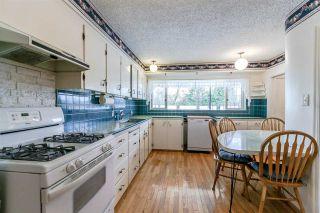 "Photo 8: 5246 SPRUCE Street in Burnaby: Deer Lake Place House for sale in ""DEER LAKE PLACE"" (Burnaby South)  : MLS®# R2151771"