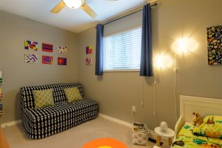 """Photo 12: 287 BALMORAL Place in Port Moody: North Shore Pt Moody Townhouse for sale in """"BALMORAL PLACE"""" : MLS®# R2378595"""