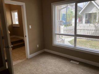 Photo 3: 5 13003 132 Avenue in Edmonton: Zone 01 Townhouse for sale : MLS®# E4264636