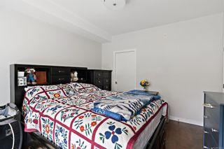 Photo 18: 306 924 Esquimalt Rd in : Es Old Esquimalt Condo for sale (Esquimalt)  : MLS®# 878822