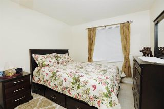 Photo 7: 35 7875 122 Street in Surrey: West Newton Townhouse for sale : MLS®# R2442289