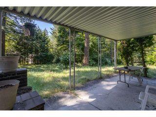 Photo 19: 13458 58 Avenue in Surrey: Panorama Ridge House for sale : MLS®# R2478163