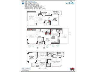 Photo 28: 5001 21 Street SW in Calgary: Altadore House  : MLS®# C4099327