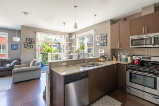 """Photo 9: 13 40653 TANTALUS Road in Squamish: Tantalus Townhouse for sale in """"TANTALUS CROSSING"""" : MLS®# R2462996"""