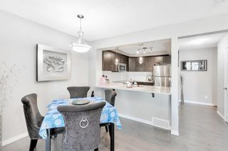Photo 3: 10734 Cityscape Drive NE in Calgary: Cityscape Row/Townhouse for sale : MLS®# A1016392