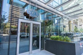 """Photo 3: 3706 1151 W GEORGIA Street in Vancouver: Coal Harbour Condo for sale in """"Trump International Hotel and Tower Vancouver"""" (Vancouver West)  : MLS®# R2562919"""