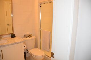 Photo 10: 308 15428 31 Avenue in Surrey: Grandview Surrey Condo for sale (South Surrey White Rock)  : MLS®# R2207485