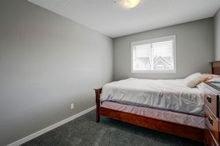 Photo 23: 71 Masters Link SE in Calgary: Mahogany Detached for sale : MLS®# A1107268
