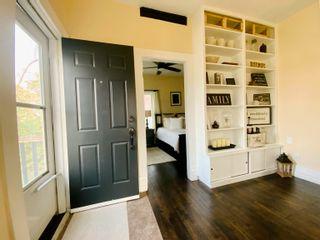 Photo 7: 4713 57 Avenue: Wetaskiwin House for sale : MLS®# E4265713