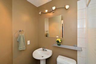Photo 40: 12 BOW RIDGE Drive: Cochrane House for sale : MLS®# C4129947