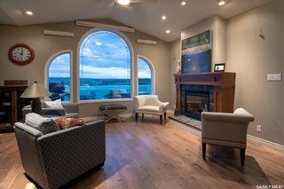Photo 11: 30 Lakeshore Drive in Saskatchewan Landing: Residential for sale : MLS®# SK871327
