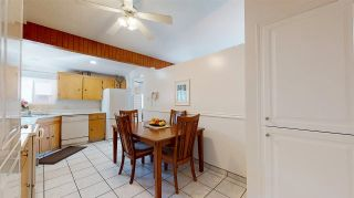Photo 14: 8504 10 Avenue in Edmonton: Zone 29 House for sale : MLS®# E4243493