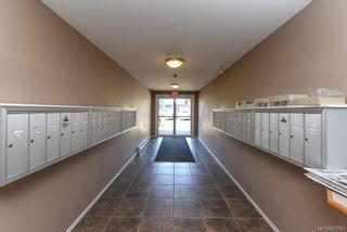 Photo 29: 302 1355 Cumberland Rd in : CV Courtenay City Condo for sale (Comox Valley)  : MLS®# 852363