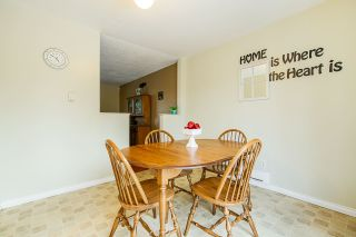 Photo 7: 10619 141 Street in Surrey: Whalley House for sale (North Surrey)  : MLS®# R2398756