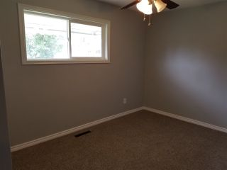 Photo 15: 12707 95 Street in Edmonton: Zone 02 House for sale : MLS®# E4222318