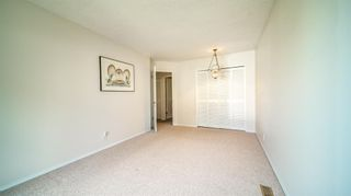 Photo 29: 120 Varsity Estates Place NW in Calgary: Varsity Detached for sale : MLS®# A1146834