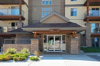 Photo 5: 1202 92 Crystal Shores Road: Okotoks Apartment for sale : MLS®# A1027921
