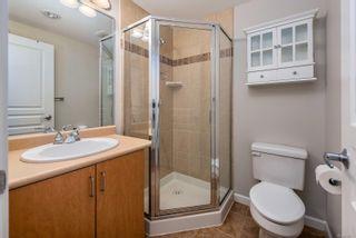 Photo 11: 404 1280 Alpine Rd in : CV Mt Washington Condo for sale (Comox Valley)  : MLS®# 860177