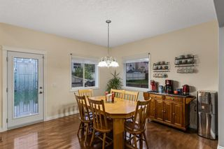 Photo 14: 29 Sherwood Terrace NW in Calgary: Sherwood Detached for sale : MLS®# A1129784
