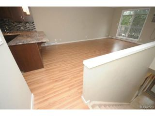 Photo 4: 778 Osborne Street in WINNIPEG: Fort Rouge / Crescentwood / Riverview Condominium for sale (South Winnipeg)  : MLS®# 1320365