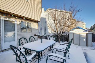 Photo 12: 148 Martinbrook Road NE in Calgary: Martindale Detached for sale : MLS®# A1069504
