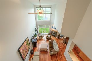 Photo 12: 52 41050 TANTALUS Road in Squamish: Tantalus Townhouse for sale : MLS®# R2539942