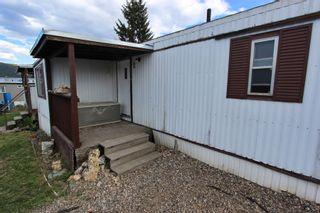 Photo 4: 61 3350 NE 10th Avenue in Salmon Arm: NE Salmon Arm House for sale (Shuswap)  : MLS®# 10220213