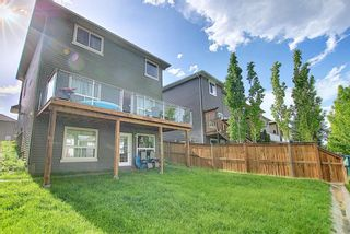 Photo 45: 60 EVERHOLLOW Street SW in Calgary: Evergreen Detached for sale : MLS®# A1118441