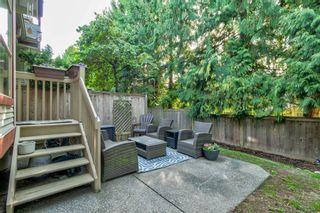 "Photo 32: 44 8855 212 Street in Langley: Walnut Grove Townhouse for sale in ""Golden Ridge"" : MLS®# R2618861"