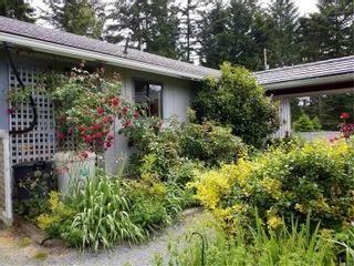 Photo 34: 7101 Richards Trail in : Du East Duncan House for sale (Duncan)  : MLS®# 854023