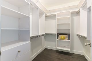 """Photo 12: 406 6333 LARKIN Drive in Vancouver: University VW Condo for sale in """"Legacy"""" (Vancouver West)  : MLS®# R2321245"""