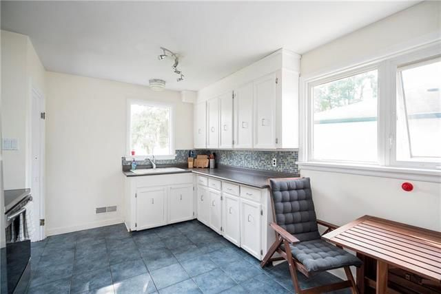 Photo 9: Photos: 171 Thompson Drive in Winnipeg: Woodhaven Residential for sale (5F)  : MLS®# 1923784