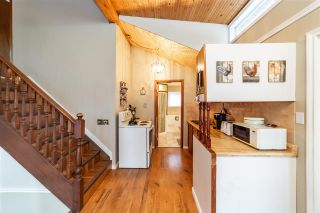 Photo 12: 11 3016 TWP RD 572: Rural Lac Ste. Anne County House for sale : MLS®# E4241063