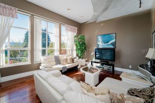 Photo 7: 10 DIEPPE Place in Vancouver: Renfrew Heights House for sale (Vancouver East)  : MLS®# R2575552
