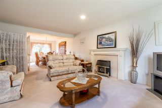 """Photo 21: 8378 143A Street in Surrey: Bear Creek Green Timbers House for sale in """"BROOKSIDE"""" : MLS®# R2557306"""