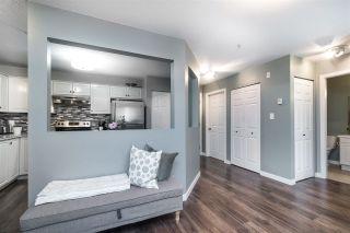 """Photo 10: 411 31771 PEARDONVILLE Road in Abbotsford: Abbotsford West Condo for sale in """"Breckenridge Estate"""" : MLS®# R2588436"""