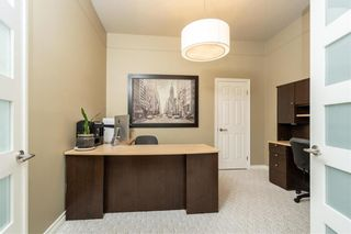 Photo 16: 103 River Pointe Drive in Winnipeg: River Pointe Residential for sale (2C)  : MLS®# 202122746