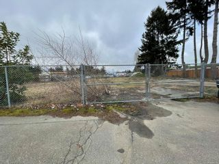 Photo 5: 395 E Island Hwy in : PQ Parksville Other for lease (Parksville/Qualicum)  : MLS®# 868875