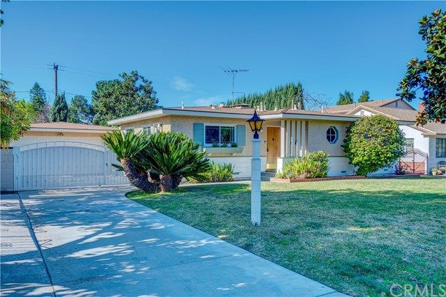 FEATURED LISTING: 10240 Deveron Drive Whittier
