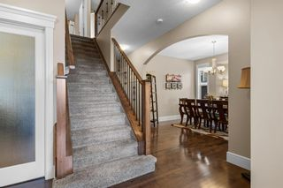 Photo 10: 88 SAGE VALLEY Park NW in Calgary: Sage Hill Detached for sale : MLS®# A1115387