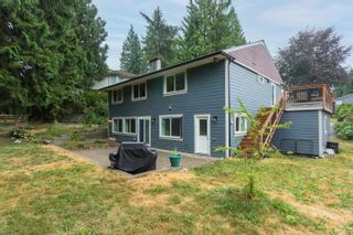 Photo 26: 1730 KILKENNY Road in North Vancouver: Westlynn Terrace House for sale : MLS®# R2610151