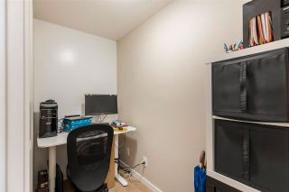 """Photo 17: 1206 833 SEYMOUR Street in Vancouver: Downtown VW Condo for sale in """"CAPITOL"""" (Vancouver West)  : MLS®# R2585861"""