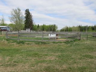 Photo 38: 63202 RR 194: Rural Thorhild County House for sale : MLS®# E4246203