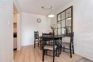 Photo 8: 307 2757 Quadra St in VICTORIA: Vi Hillside Condo for sale (Victoria)  : MLS®# 818281