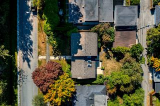 """Photo 31: 4875 COLLEGE HIGHROAD in Vancouver: University VW House for sale in """"UNIVERSITY ENDOWMENT LANDS"""" (Vancouver West)  : MLS®# R2622558"""