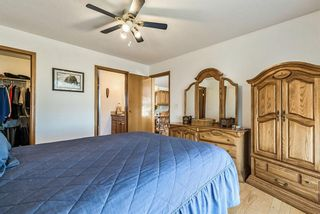 Photo 15: 272159 338 Avenue E: Rural Foothills County Detached for sale : MLS®# A1151839