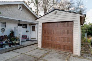 Photo 23: B 83 Sims Ave in Saanich: SW Gateway Half Duplex for sale (Saanich West)  : MLS®# 870180